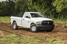dodge trucks through the years 2017 ram 1500 pricing for sale edmunds