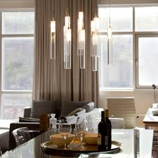 Bazz Lighting Fixtures Bazz New 13 Glass Shades Pendant Add A Contemporary Touch To Your