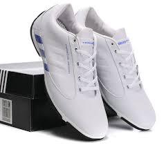 porsche design outlet adidas nmd no insole adidas porsche design 2 cipő fehér kék
