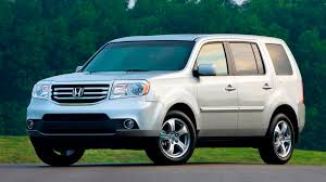 100 2008 honda pilot factory repair manual used 2016 honda