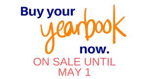 buy yearbook middle school homepage