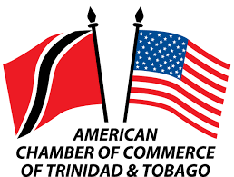 Flag For Trinidad And Tobago Trinidad U0026 Tobago Investment Conference Foreign Affairs