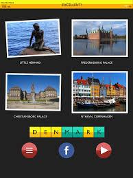 travel quiz images Travel quiz answers no wonder i wander png