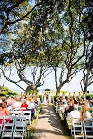 jekyll island wedding venues jekyll island wedding venues beachview club when i say i do