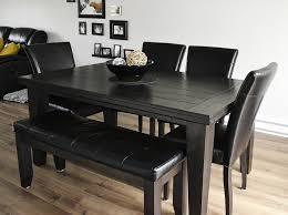 chaises es 50 wondrous design table de cuisine avec chaise rutistica home solutions wonderful 0 jpg