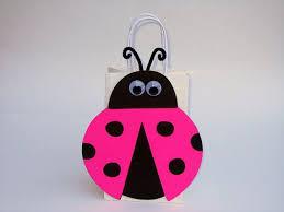 Party Centerpieces The 25 Best Ladybug Party Centerpieces Ideas On Pinterest