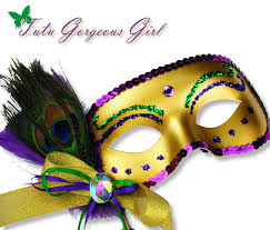 mardi gras mask free download clip art free clip art on