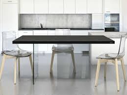 tavoli cucina awesome tavolo di cucina contemporary ameripest us ameripest us