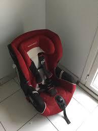 siege auto pivotant bebe confort achetez siège auto bébé occasion annonce vente à antony 92