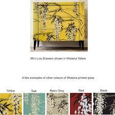 Interior Designers Lancaster Pa by Furniture Excellent Interior Furniture Design Ideas With Wisteria