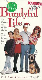 Three Wishes Video 1989 Imdb by Married With Children