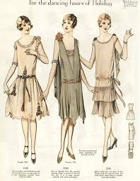 best 25 1920s fashion women ideas on pinterest 1920s fashion