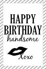 Happy Birthday Love Meme - 101 happy birthday sir cake images wishes status wallpaper meme