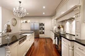 Designer Kitchens Brisbane Designed Kitchens 8 Enjoyable Inspiration Ideas Kitchens Brisbane