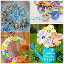 creative s day gifts creative grandparent s day gifts to make grandparents gift and