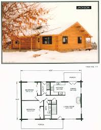 prissy ideas 8 floor plans for prefabricated homes house modular 5 bear river country log homes cabin floor plans utah prissy ideas