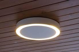 Outdoor Motion Sensor Light Home Depot - outdoor ceiling light with motion sensor lightings and lamps