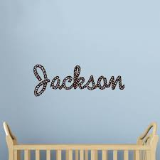 Monogram Letters Home Decor by Online Get Cheap Monogram Wall Letters Aliexpress Com Alibaba Group