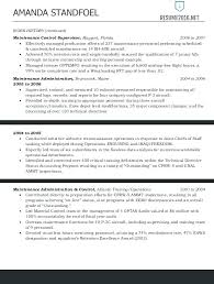 resume exles for government here are writing a federal resume federal government resume