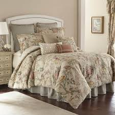 shop tree biccari comforter sets the home decorating company