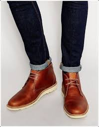 buy boots for best 25 boots for ideas on mens designer dress