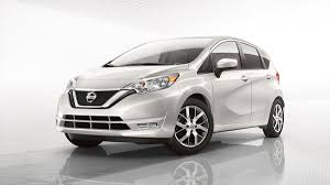 silver nissan versa new nissan versa note from your bakersfield ca dealership nissan