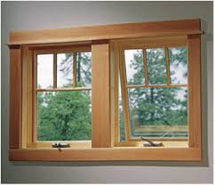Large Awning Windows Ada Universal Design Accessible Easy Open Windows Universal
