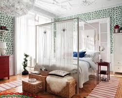 bedroom ideas fabulous bedroom teen sets bunk beds for adults