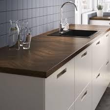 combien de temps pour monter une cuisine ikea les cuisines ikea se font une beauté noyer plans et cuisine ikea