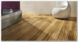 lvt flooring manufacturers flooring designs