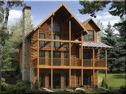 cartecay log homes pinterest home the o u0027jays and log homes