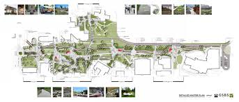 Map Of University Of Utah by News Gsbs Architects