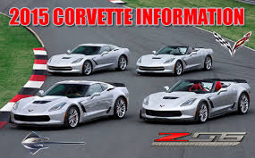 corvette z06 colors corvette stingray and z06 information