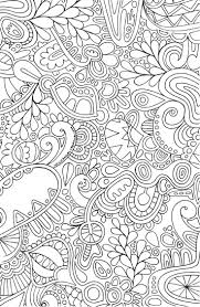 362 best mommy u0027s color time images on pinterest coloring sheets