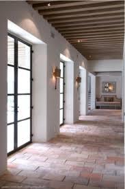 floor and decor tx floor decor houston tx floor ideas