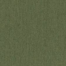 outdoor upholstery fabric sunbrella canvas fern 5487 0000 indoor outdoor upholstery fabric