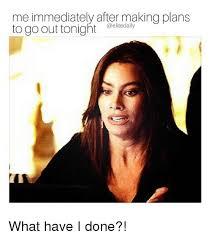 Making Meme - 25 best memes about making plans making plans memes