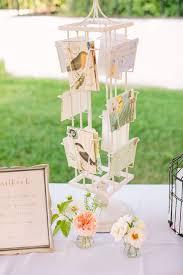 200 best creative guest books images on pinterest wedding guest
