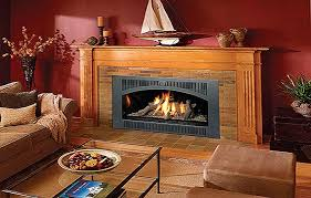 Insert For Wood Burning Fireplace by Lopi Stoves Fireplace Jpg