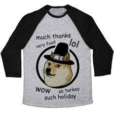 Doge Meme T Shirt - doge meme meme t shirts t shirts mugs and more lookhuman