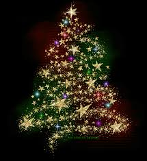 purple christmas tree 30 amazing christmas tree gifs to best animations