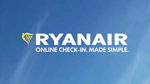 r ervation si e jetairfly ryanair check in guide 2015