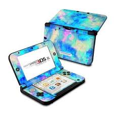 amazon black friday 3ds without plates best 25 nintendo 3ds ideas on pinterest nintendo 3ds games