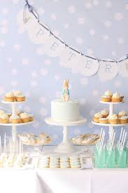 30 baby shower ideas for boys and girls baby shower food and
