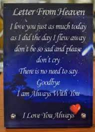 134 best forever in our hearts images on pinterest hearts miss