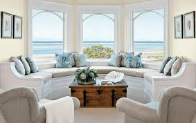 Black And White Ball Decoration Ideas Living Room Ideas Decorating Dark Gray Square Tuffet Simple Black
