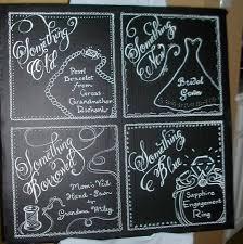 something new something something borrowed something blue ideas more diy chalkboard wedding signs something new the church