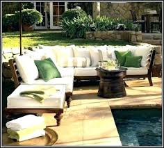 Patio Furniture Clearance Big Lots Big Lots Lawn Furniture Big Lots Outdoor Furniture Luxury Patio