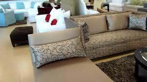 Sofas Made In Usa Uncategorized Kleines Sofa U Sofa U Love Custom Made In Usa