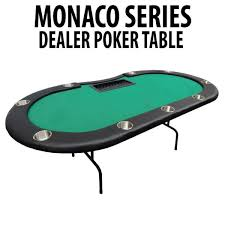 poker table with folding legs green folding poker table straight poker supplies toronto
